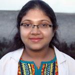 Dr Mani Sambhav
