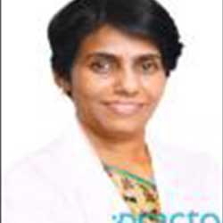 Dr Manjula Anagani