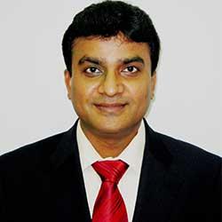 Dr Manjunatha  Gs