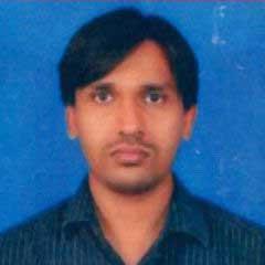 Dr Manohar  S