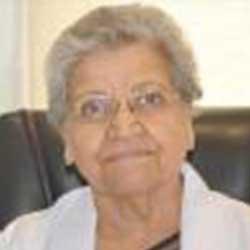 DR MANORMA   BHUTANI