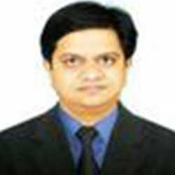 Dr Mayuresh  Chaudhari