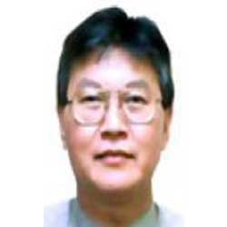 Dr Mohamad Nazim Dato Hj  Mohd Salleh