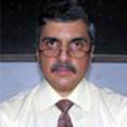 DR MUKUND  JAGANNATHAN
