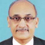 Dr Nandakumar  U R