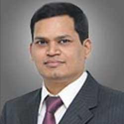 Dr Nataraj Angamuthu