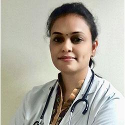 Dr Navneet  Kaur