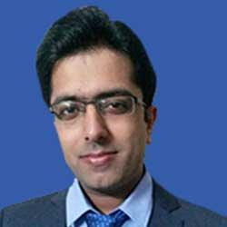 Dr Neeraj  Dayani