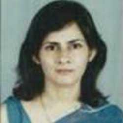 Dr Neetu Sharma