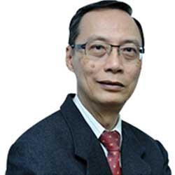 Dr Neoh  Hock Sun