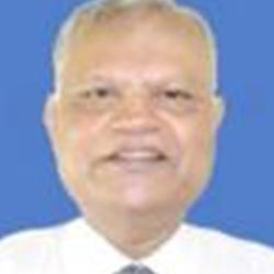 DR NIKHIL  SHAH