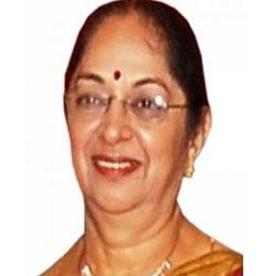 Dr Nirmala  Subramaniam