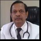 Dr P D  Pote