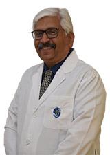 Dr P K  Sachdeva
