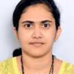 Dr Pallavi  Joshi