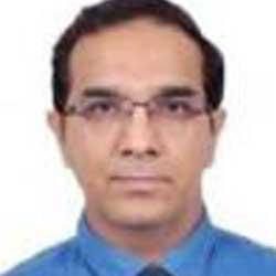 Dr Pankaj Wadhwa