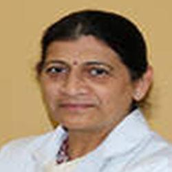 Dr Panna  Jain