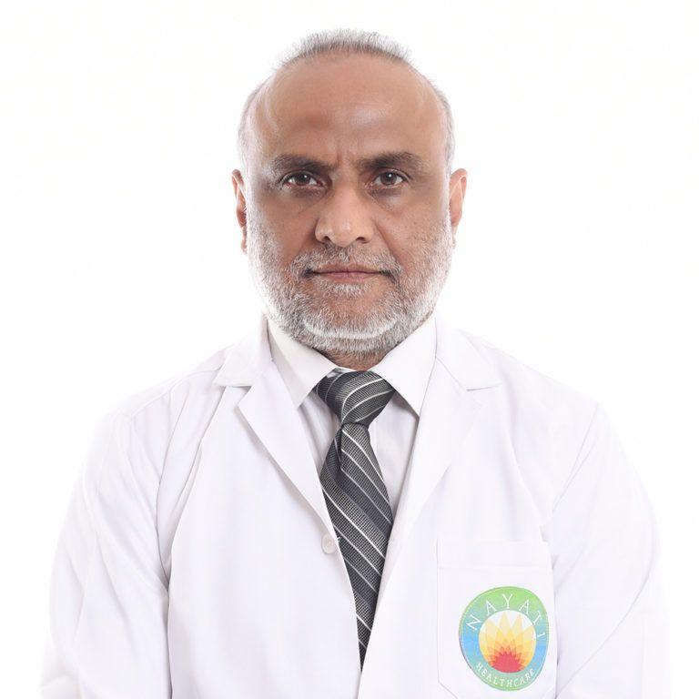 Dr Paramjeet Singh  Bhatia