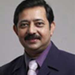 Dr Parthiban Jkbc