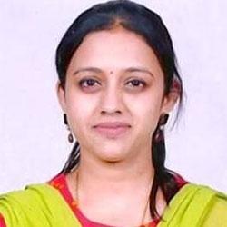 Dr Prabha  Karthik