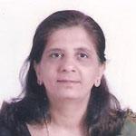 Dr Pragnya  Parikh