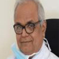 Dr Prakash  Mishra
