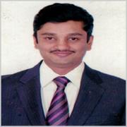 Dr Pramod B R
