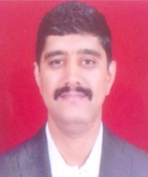 Dr Pranav  Jadhav