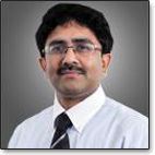 Dr Prasad  Shah