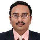 Dr Prasanth  Pk