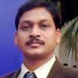 Dr Prashant  Jain