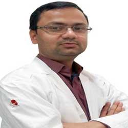 Dr Prateek  Varshney