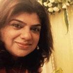 Dr Priya  Golani
