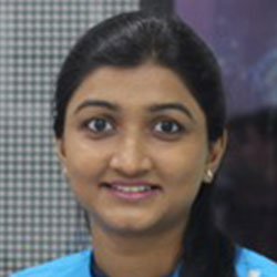 Dr Priyal  Virani
