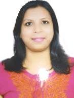 Dr Priyanka  -=
