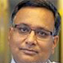 Dr Prof Ameet  Kishore