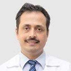 Dr Quazi  Ahmad