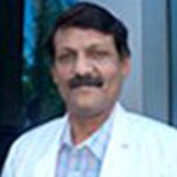 Dr R L  Nayak