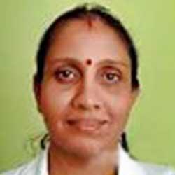 Dr Radhika  K Varma
