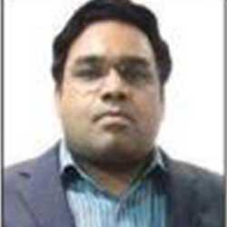 Dr Rahul  Chavan