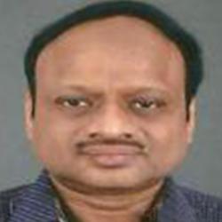 Dr Raja  Sekar