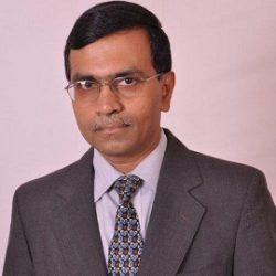 Dr Rajanna  Shreedhara