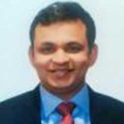 DR RAJAH  KOPPALA