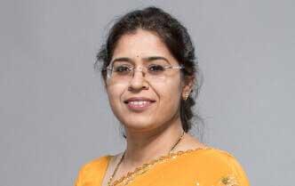 Dr Rajani Ravindra  Battu