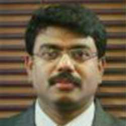 Dr Rajesh  Vukkala