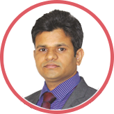 Dr Ram Raksha Pal