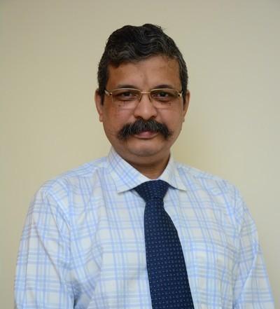 Dr Raman  Umralkar