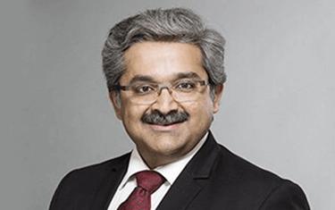 Dr Ravi Gopal  Varma