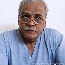 Dr Ravindra  Tankiwale