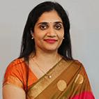 Dr Reena  Gupta